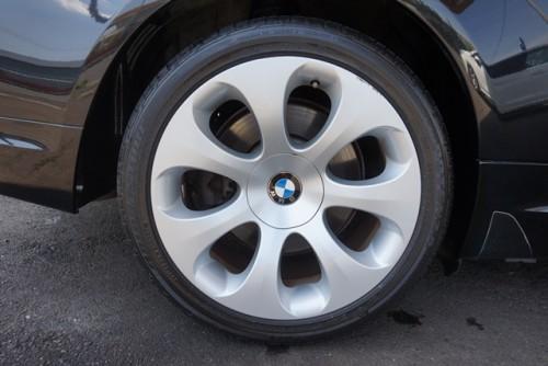 BMW純正19インチアルミです!!